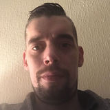 Andywoodjr from Macclesfield | Man | 37 years old | Taurus