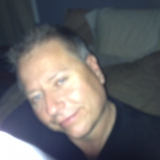 Lovetolaugh from Rochester | Man | 46 years old | Taurus