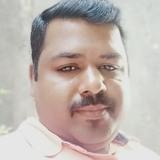Bhanje from Bhusawal   Man   31 years old   Leo