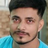 Prince from Patna | Man | 25 years old | Sagittarius