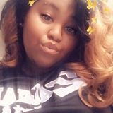 Pebbles from Zachary | Woman | 21 years old | Virgo