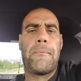 Scotty from Wilkes-Barre | Man | 45 years old | Gemini