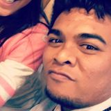 Kaikz from Bountiful | Man | 27 years old | Taurus