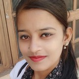 Poonam from Ludhiana | Woman | 23 years old | Pisces