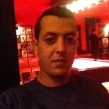 Minoudanny from Oran   Man   31 years old   Virgo