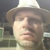 Marcosmayer