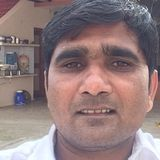 Valasarmank from Rajkot   Man   31 years old   Sagittarius