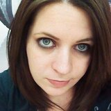 Roxann from Lake Orion | Woman | 29 years old | Leo