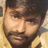 Veeru from Morbi | Man | 27 years old | Aquarius