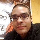 Dj from Middletown   Man   34 years old   Sagittarius