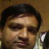 Himmat from Sinnar   Man   34 years old   Libra