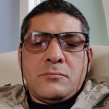 Yuri from Bath | Man | 49 years old | Cancer