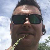 Snakebite from Port Charlotte | Man | 50 years old | Libra