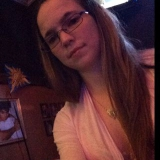 Desilee from Chicopee | Woman | 35 years old | Cancer