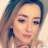 Zoeyjoyce from Weymouth | Woman | 28 years old | Aquarius