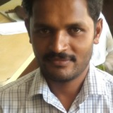 Ranga from Bangalore | Man | 37 years old | Cancer