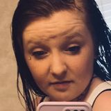 Kellyann from Brunswick   Woman   25 years old   Capricorn