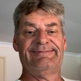 Cleaner from Tennyson | Man | 61 years old | Aries