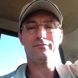 Madman from Jonesville | Man | 51 years old | Sagittarius