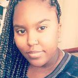 Shaii from Victorville | Woman | 26 years old | Sagittarius