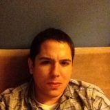 Turpidyripkick from Evansville | Man | 33 years old | Aquarius