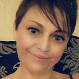 Nicola from Sunderland   Woman   44 years old   Libra