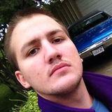 Clarkj from Canton   Man   25 years old   Aquarius