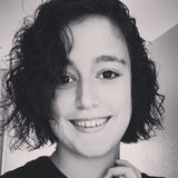 Haley from Corpus Christi | Woman | 26 years old | Sagittarius