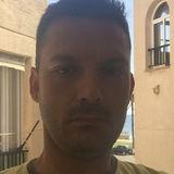Masc from Castello de la Plana | Man | 37 years old | Capricorn
