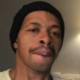 Gatesclydemu from Ludlow | Man | 37 years old | Gemini
