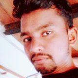 Guddu from Tumsar | Man | 25 years old | Sagittarius