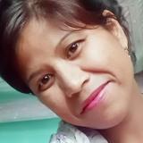 Dakari from Soalkuchi | Woman | 31 years old | Scorpio