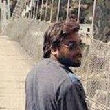 Ronak from Rishikesh | Man | 31 years old | Taurus