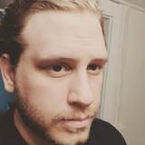 Djdavis from Manhattan | Man | 30 years old | Leo