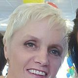 Spanna from Geelong | Woman | 59 years old | Libra