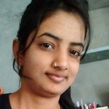 पकज from Jaipur   Woman   21 years old   Aries