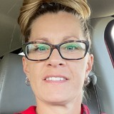 Cc from Rocky Mountain House   Woman   41 years old   Gemini
