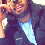 Deek from Erie | Man | 26 years old | Gemini
