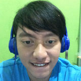 Azraello from Malang   Man   33 years old   Scorpio