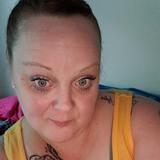 Maggi from Portland | Woman | 56 years old | Scorpio