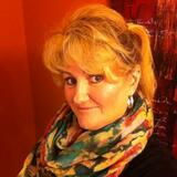 Paige from Havre | Woman | 46 years old | Libra