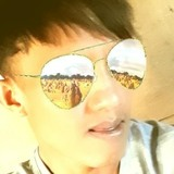 Zulbadrl8 from Sungaipenuh | Man | 25 years old | Virgo