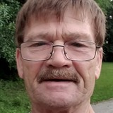 Chainy from Martinsville | Man | 61 years old | Aquarius