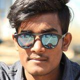 Subhu