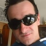 Nowoslawski from Cuxhaven   Man   32 years old   Capricorn