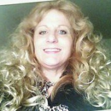 Debra from Berkeley | Woman | 66 years old | Cancer