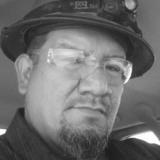 Frankhdz from Denton   Man   46 years old   Taurus