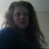 Bethany from Teaticket   Woman   36 years old   Gemini