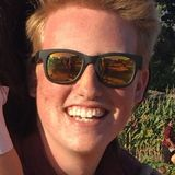 Alex from Goleta | Man | 23 years old | Sagittarius