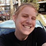 Lindz from Jacksonville | Woman | 35 years old | Sagittarius